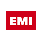 EMI GROUP LIMITED
